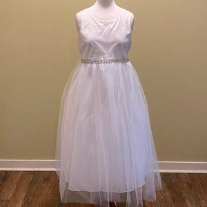 Sophia Young Design Size 14 Girls